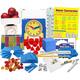 Horizons Grade 4 Manipulative Kit