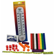 Horizons Grade 5-6 Add-On Manipulative Kit