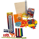 Horizons Grade 6 Manipulative Kit