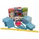 Horizons Grade K-1 Add-On Manipulative Kit