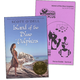 Island of the Blue Dolphins Total Language Plus Guide and Book