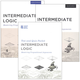 Intermediate Logic: Mastering Propositional Arguments Complete Program (no DVD)