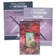 Last Battle: Walking to Wisdom Full Program