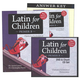 Latin for Children: Primer B Pack