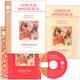 Lingua Angelica Set