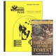 Light in the Forest TLP Guide and Book