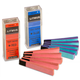 Litmus Paper - 100 Each of Red and Blue Strips