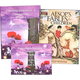 Lightning Literature & Composition Grade 1 Pack