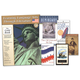 Learning Language Arts Through Literature Complete Package Gold - American Literature