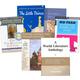 LLATL Complete Package Gold - World Lit