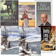 Learning Language Arts Through Literature Complete Package Gray
