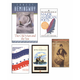 Learning Language Arts Through Literature Gold Book Package - American Literature