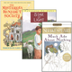 Learning Language Arts Through Literature Green Book Package