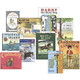 Learning Language Arts Through Literature Red Book Read-Aloud Library