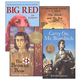 Learning Language Arts Through Literature Tan Book Package