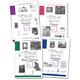 Life of Fred Language Arts Bundle