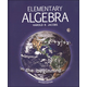 Elementary Algebra (Jacobs) Student Textbook