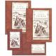 Latin Primer 1: Package 3ED