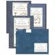 Latin Primer 3: Package 3ED