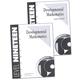 Developmental Math Level 19 Teacher & Student