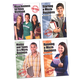 Micro Business for Teens Package