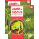 Math in Focus Grade 2 Student Book A & B Set