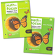 Math in Focus Gr 3 Extra Practice A & B Set