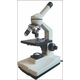 Microscope 40,100,400X (Model 3000F-LED)