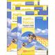 Math in Focus Grade K Student - 4 Book Set