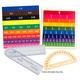 Math in Focus Manipulative Add-On Kit Bridging Grade 3-4