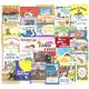 Memoria Press 1st Grade Read-Aloud Program with Poetry