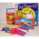 Manipulative Kit 2 (Plastic Pattern Block Upgrade, Optional Items)