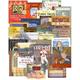 Memoria Press 3rd Grade Read-Alound Picture Books Program
