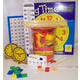 Manipulative Kit 3 (Plastic Pattern Block Upgrade, Optional Items)