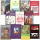 Memoria Press 4th Grade Read-Aloud Program