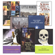 Memoria Press 6th Grade Read-Aloud Program