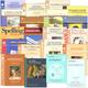 Memoria Press Curriculum 3rd Grade Consumables Package