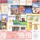 Memoria Press Curriculum 4th Grade Package