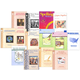 Memoria Press Curriculum 5th Grade Consumables