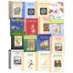 Memoria Press Curriculum 6th Grade Consumables