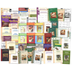Memoria Press Curriculum 7th Grade Package