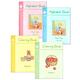 Memoria Press Curriculum Jr. Kindergarten Consumables Package
