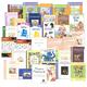 Memoria Press Curriculum Kindergarten Package