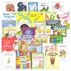 Memoria Press Curriculum Preschool Package
