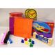 Manip Kit K w/out optionals + plastic PB upgr