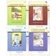 Memoria Press Literature Third Grade Guides Only