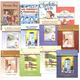 Memoria Press Literature Third Grade Package