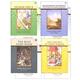 Memoria Press Literature Fourth Grade Guides Only
