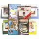 Memoria Press Literature Fourth Grade Package