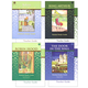 Memoria Press Literature Sixth Grade Guides Only
